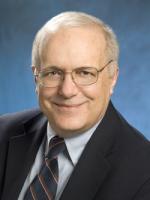 Bill Meeker headshot