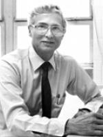 Wayne Fuller